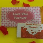 Tabletes de chocolate personalizadas 100gr – 2,00€